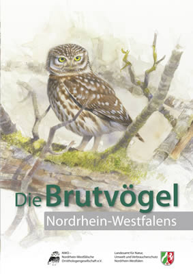 cover nrw atlas